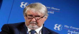 Ultime Pensioni : Quattordicesima per molti italiani