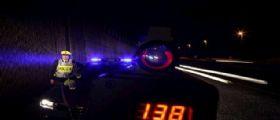 Rifiuti Speciali : Indagato Sindaco di Chieti per corruzione, quattro arresti in Abruzzo
