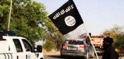 Mondiali 2018 : ISIS minaccia attentati in Russia