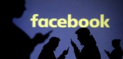 Facebook : Sono stati colpiti 50mln account, falla di sicurezza risolta