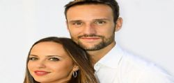 Stasera in TV : Programmi Tv Prima Serata Oggi Giovedì 13 Marzo 2014