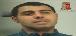 Arrestato jihadista Nadir Benchorfi a Milano : era pronto a colpire l
