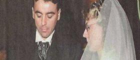 Ultime Elena Ceste : Michele Buoninconti cercava un altra moglie