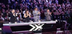 X Factor 2014 Sesto Live Anticipazioni | Streaming Video Sky | Ospite Marco Menconi - Guerriero