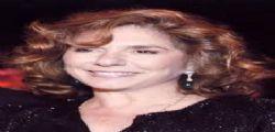 Teresa Heinz Kerry : moglie di John Kerry in ospedale