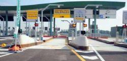 Anas : nuovo bollo auto per le statali