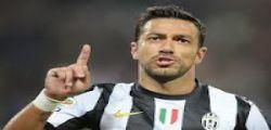 Risultati Champions League : Juventus Galatasaray 2-2