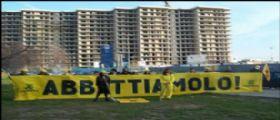 INDAGINE DOXA-CNR: gli italiani hanno paura dell