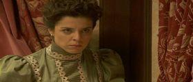 Film in TV stasera 16 luglio 2014: Il Segreto o Last Cop?