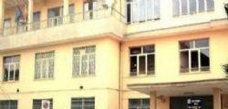 Napoli : Caso di meningite al liceo: scuola chiusa per precauzione