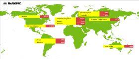 OS X Worm : Oltre 18.500 Mac infettati! Attenzione!