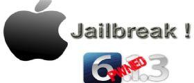 Jailbreak iOS : Gli Hacker si dividono i compiti