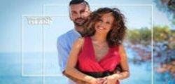 Ballarò  Anticipazioni Povera patria | Diretta Streaming Video Rai | Puntata 16 Dicembre 2014