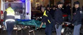 Bologna : Madre 41enne mette a letto i figli di 10 e 11 anni poi s