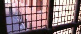 Carcere Regina Coeli : Trovato morto anche il 18enne che uccise Mario Pegoretti