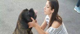La 23enne Chiara Scirpoli morta a Siviglia : La giovane era in casa di un amico