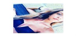 Roma : La 22enne Caterina Pangrazi morta investita da un pullman turistico
