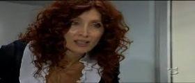 Centovetrine Anticipazioni | Video Mediaset Streaming | Puntata Oggi Mercoledì 5 Novembre 2014
