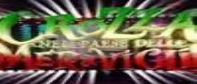 Crozza Nel Paese delle Meraviglie | Streaming La7 Diretta | Anticipazioni Stasera 31 Ottobre 2014