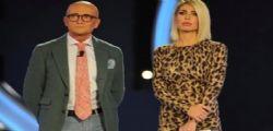 La decisione di Mediaset : Grande Fratello Vip sospeso?