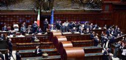 Come vengono eletti i presidenti di Camera e Senato : Addio a Laura Boldrini e Pietro Grasso