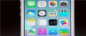Nuovo iOS 7 dal Look Piatto al WWDC 2013