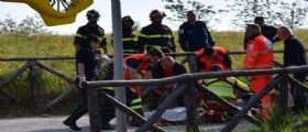 Tiziana Maurizi, la 62enne che si è data fuoco è morta : Truffata da un guaritore