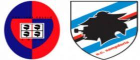 Partita Oggi Serie A Tim | Oggi 19 ottobre 2014 | Cagliari-Sampdoria | Orari e quote