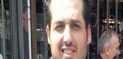 Emanuele Selci in ospedale per un mal di testa : muore in ambulanza
