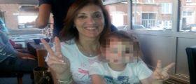 Omicidio Eugenio Tura De Marco : Indagata anche la figlia