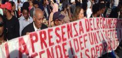 Naufragio Lampedusa : Alfano contestato