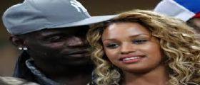 Mario Balotelli e Fanny Neguesha sono ancora fidanzati