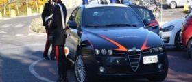 Caserta: Il 72enne Franco Fioretti uccide a colpi di fucile moglie e figlio, poi si toglie la vita
