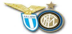 Lazio Inter Streaming   Diretta Partita e Online Gratis Serie A