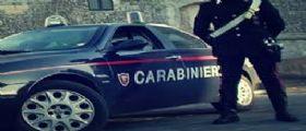 Salerno : Lite finisce in tragedia, 43enne spara alla moglie e al figlio