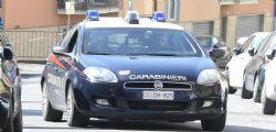Roma : 43enne uccide la figlia di 18 anni e si suicida