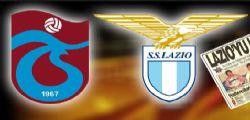Trabzonspor Lazio : Dove Vederla, Probabili Formazioni e Quote Scommesse Calcio
