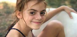 Lily Avant si tuffa nel fiume e dopo pochi giorni muore! Un parassita le ha mangiato il cervello