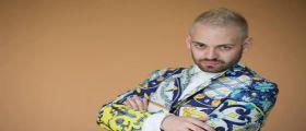 Vincenzo Maiorano e la moda: il colore di tendenza e i capi must have dell'estate 2017