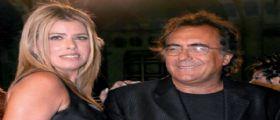 Albano e Loredana Lecciso non si sposano più?