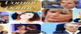Uomini e Donne Trono Over Anticipazioni | Video Mediaset Streaming Puntata Oggi 28 Maggio