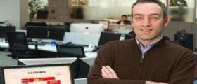 Mauro Pianta, il giornalista morto per una lesione alla parete del cuore : Pronti esiti dell