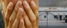 Portogruaro : Imprenditore 77enne si toglie la vita impiccandosi