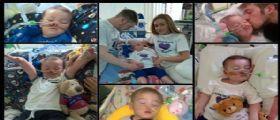Londra : Giudice Alta Corte autorizza a staccare la spina al piccolo Alfie Evans contro volere dei genitori