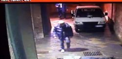 Video morte David Rossi : I due uomini saranno riascoltati
