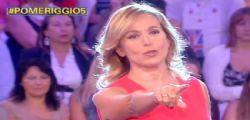 Pomeriggio 5 Cinque | Video Mediaset Diretta Web Streaming | Puntata Oggi 10 Settembre 2014