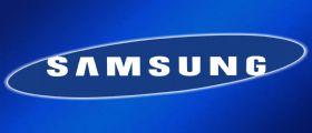 Samsung : In Arrivo i primi Tablet con tecnologia AMOLED