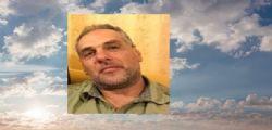 Paolo lascia due bimbi! Muratore di 46 anni cade da una scala e muore dopo un volo di sei metri