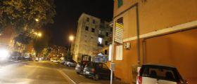 Napoli, agguato mortale al Rione Don Guanella: Killer sparano in volto e uccidono Giuseppe Calise