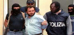 Brusca : La Mafia voleva uccidere politici